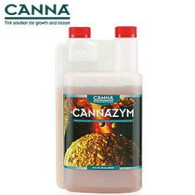 植物活力剤(耐性強化剤) Cannazym キャナザイム 1L