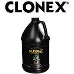 CLONEXCloneSolution946ml(クロネクス)クローン用発根促進剤(活力剤)