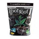 CLONEX Root Riot Plant Starter Cubes 100