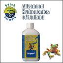 植物活力剤(生長促進剤) Enzymes+ エンジメスプラス 1L