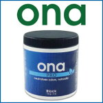 ONAPolarCrystalGel1LクチコミNo,1の不快なにおいを消臭する臭気中和剤(ジェルタイプ)