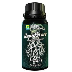 植物活性剤 Rapid Start Root Enhance500ml(ラピッドスタート) 口コミで大人気!!当店に問合せ多数!!