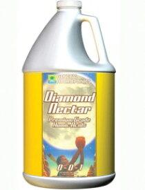 植物活性剤のGH ダイヤモンドネクター3.78L GH Diamond Nectar