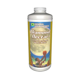 植物活性剤のGH ダイヤモンドネクター946ml GH Diamond Nectar