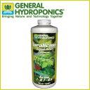 液体肥料の生長促進 活性剤 GH フローラリシャス・グロウ946ml (GH Floralicious Grow)【送料全国一律650円.沖縄、離…