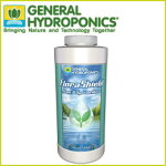 GHフローラシールドFloraShield473ml根腐れなどの病気から大切な植物を守る活力剤