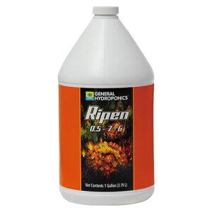 GH Ripen3.78L(ライペン)開花促進剤