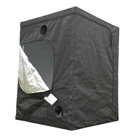 In door Grow Tent 150×150×200cm 高性能グロウボックス