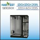 Harvest120-sidebox
