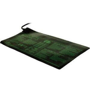 発芽・育苗器/園芸 ヒーターマット Jump Start Seedling Heat Mat 17W(50cm×22cm)