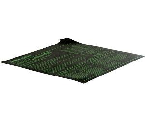発芽・育苗器/園芸 ヒーターマット Jump Start Seedling Heat Mat 45W(50cm×50cm)