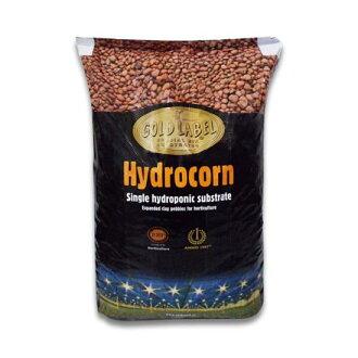盆栽土壤 / 盆栽土和水培和土 HYDROCORN (水電球 / 水培) 10 L 液壓球