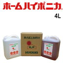 Hyponica4l