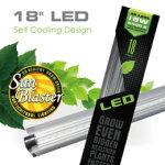 植物育成LEDライト,水耕栽培led