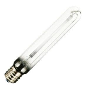 植物育成ライトのNEOLAMP HPS 600Wは高圧ナトリウムランプで安心低価格!開花期用植物育成ライト GROW LIGHT
