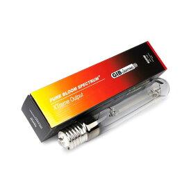 植物育成ライト GIB Lighting Pure Bloom HPS400W