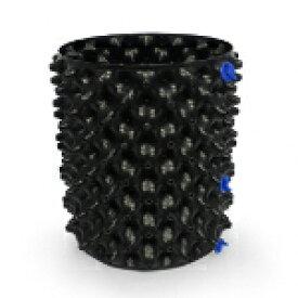 AirRAP Pot 15L (Φ245×295mm) エアラップポット