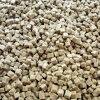 """Rockwool hydroponic cultivation """"grodan GrowCube20L"""" hydroponic cultivation cube types"""