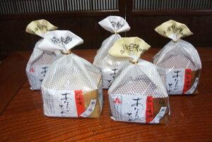 原料の大豆・米を低農薬自家栽培  毎日でも飽きない味わいは【完全無添加】だから。蔵出し生味噌「あなたのために」仙台味噌 750g×1パック