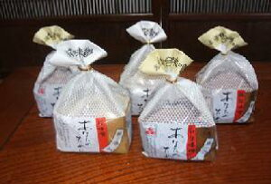 原料の大豆・米を無農薬自家栽培 (宮城県有機農産物等認証制度の認証) 毎日でも飽きない味わいは【完全無添加】だから。蔵出し生味噌「あなたのために」仙台味噌 750g×1パック
