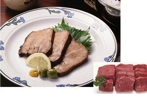 【予約販売】鹿肉は1頭の鹿からわずかしか取れない希少の価値。兵庫県 丹波の野生・天然の鹿肉(もも肉)約1kg【発送:11月中旬 〜 1月下旬】