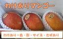 いっぱい マンゴー アップル