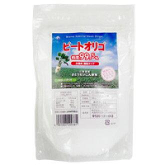 Bionebeatoligo (raffinose 99.5%) value type bags (300 g)