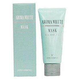 アロマホワイトマスク(100g)【ジュポン化粧品】