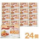 【まとめ買い】リンケッツ(160g)【24個セット】【三育フーズ】□