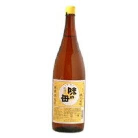 味の母 味りん風(1.8L)【味の一】