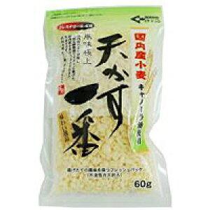 国産小麦粉使用 天かす一番(60g)【ナカガワ】