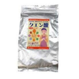 クエン酸(1kg)【木曽路物産】