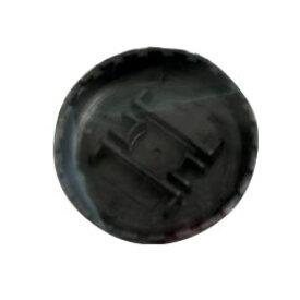 【在庫限り】シラルガン部品 安全バルブカバー(安全弁カバー)(シコマチックL対応) S9249993301【シリット】