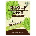 Ms90139_mustard