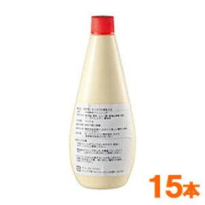 【送料無料】オーサワの豆乳マヨ(500g)【15本セット】【大容量商品】【オーサワジャパン】