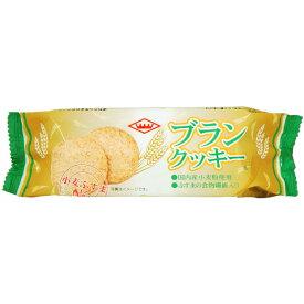 ブランクッキー(20枚入)【キング製菓】