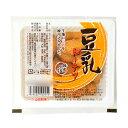 豆乳ドーナツ(130g)【山田製菓】