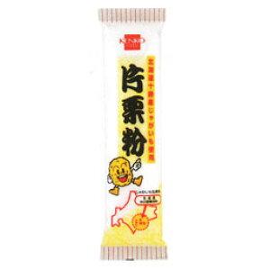 片栗粉(200g)【健康フーズ】