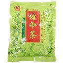 健命茶(10g×30包)【健康フーズ】