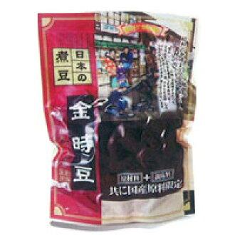 Japan boiled beans (160 g)