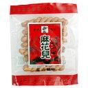 長崎中華菓子 麻花兒(まふぁーる)(150g)【林製菓】