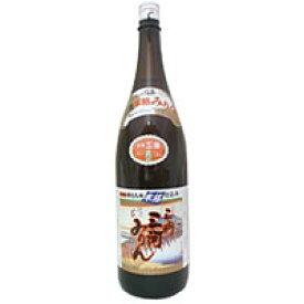 三州三河みりん(1800ml)【角谷文治郎商店】□