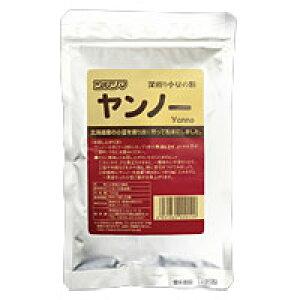 ヤンノー 深煎り小豆の粉(100g)【ツルシマ】