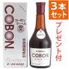 コーボンマーベル (525 ml)
