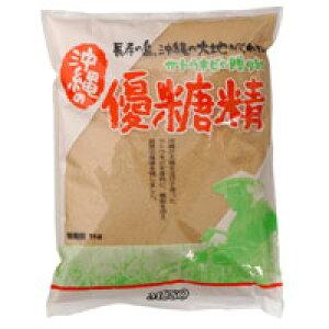 優糖精(1kg)【ムソー】