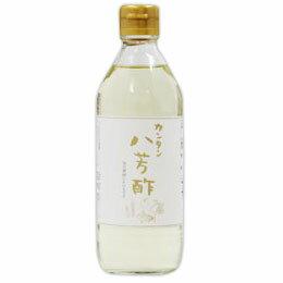 カンタン八芳酢(360ml)【ムソー】