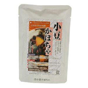 小豆かぼちゃ(200g)【コジマ】