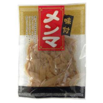 Ajitsuke (80 g)