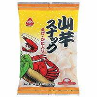 山芋スナック(50g)【サンコー】