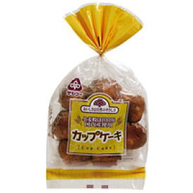 カップケーキ(8個入)【サンコー】
